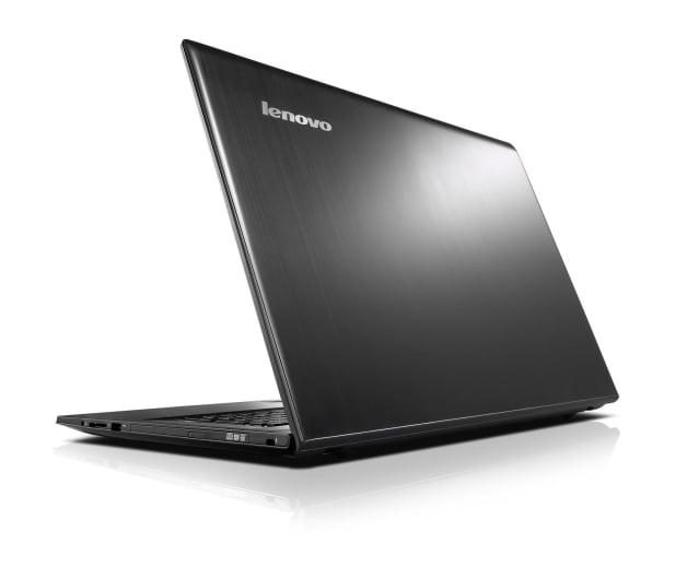 Lenovo Z70-80 i5-5200U/8GB/1000/DVD-RW/Win10X GT840M FHD  - 286378 - zdjęcie 4