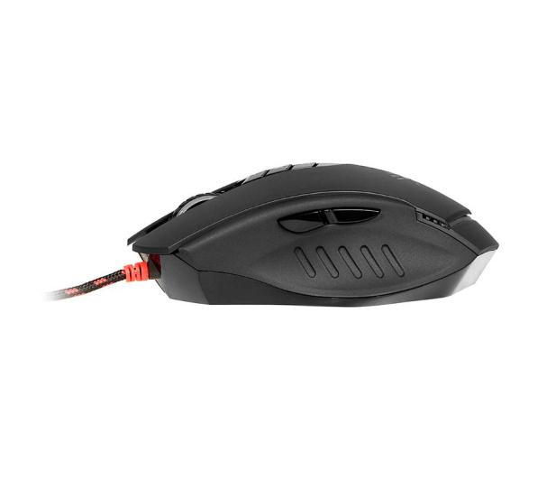 A4Tech Bloody V8m USB - 242598 - zdjęcie 4