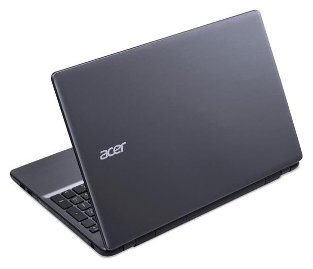 Acer E5-571G i5-5200U/8GB/1000+8/Win8X GF840M - 243045 - zdjęcie 5