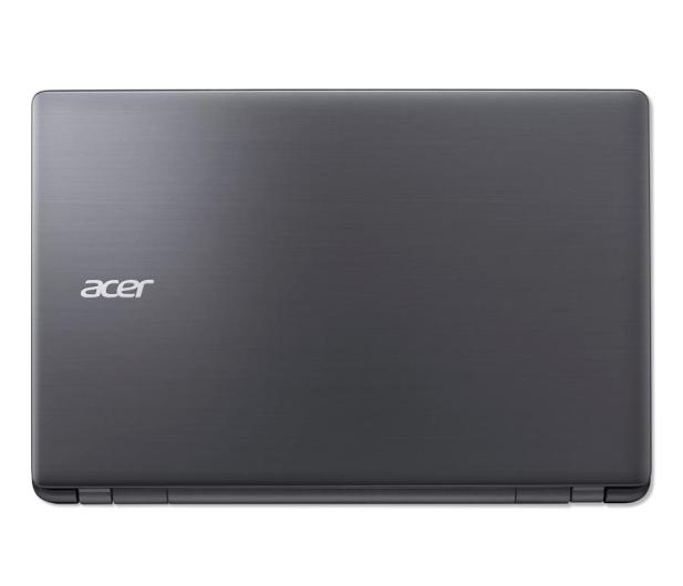 Acer E5-571G i5-5200U/8GB/1000+8/Win8X GF840M - 243045 - zdjęcie 6