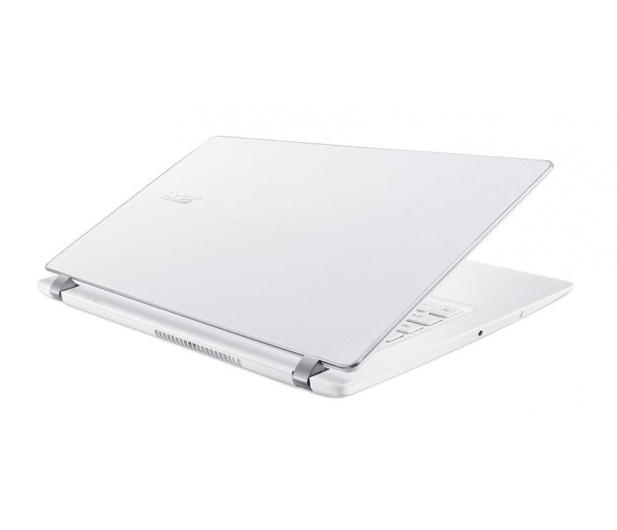 Acer V3-371 i3-5005U/4GB/500/Win10 Biały - 326550 - zdjęcie 6