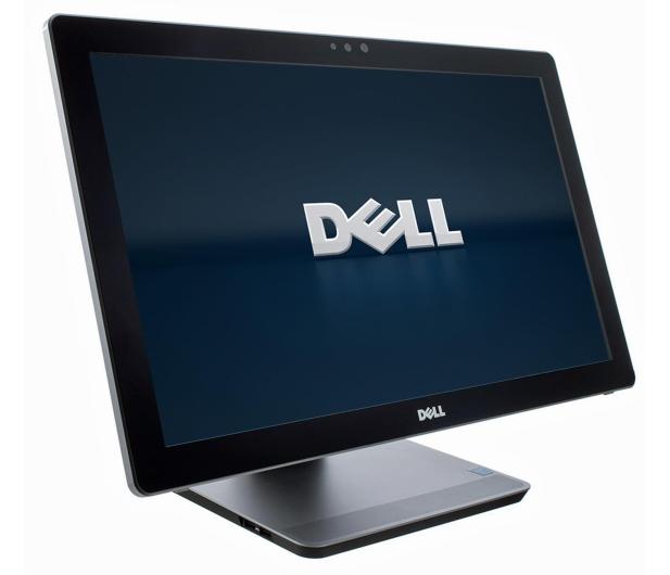 Dell Inspiron 2350 i7-4710MQ/16GB/1000/Win8 FHD 3D - 242130 - zdjęcie 2