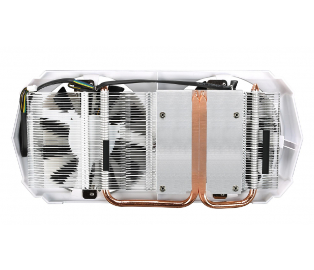 MSI GeForce GTX970 4096MB 256bit OC (Armor 2X)  - 215950 - zdjęcie 6