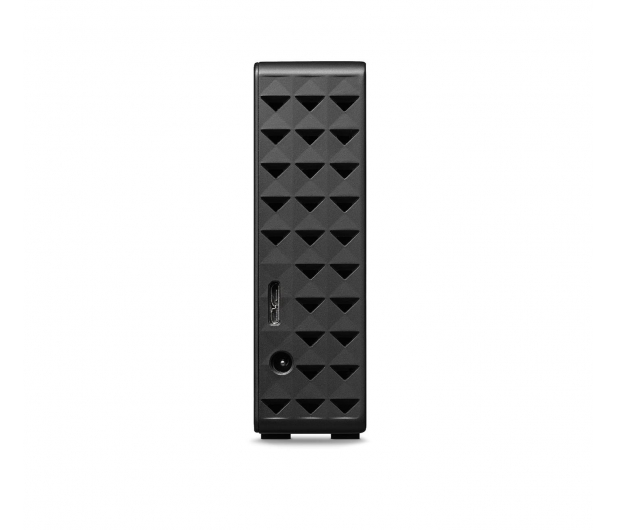 Seagate  Expansion 4TB USB 3.0 - 236495 - zdjęcie 3
