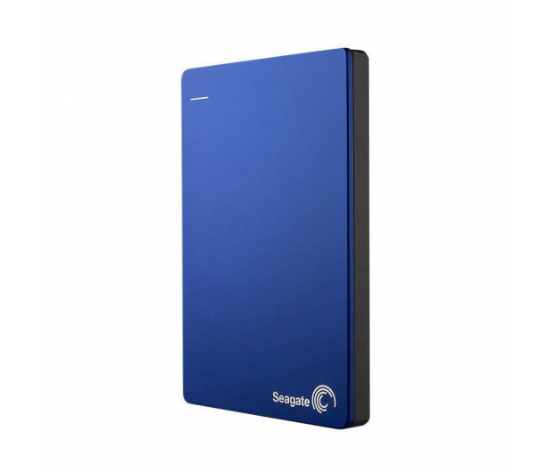 Seagate Backup Plus 2TB USB 3.0  - 164127 - zdjęcie 3
