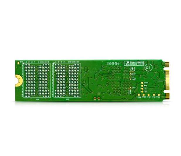 ADATA 256GB M.2 SATA SSD Premier Pro SP900 - 206017 - zdjęcie 3
