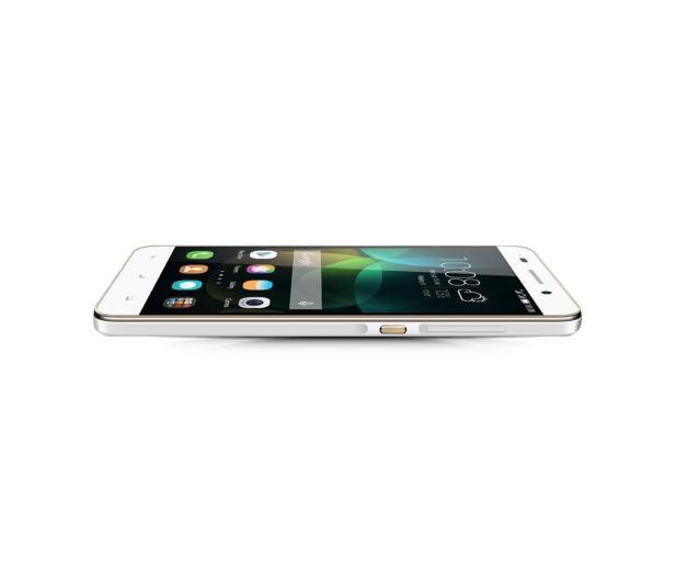 Huawei Honor 4c Cherry Mini Dual Sim Bialy Smartfony I Telefony Sklep Komputerowy X Kom Pl