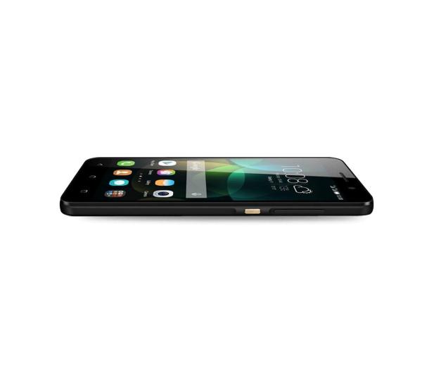 Huawei Honor 4C Cherry Mini Dual SIM czarny - 245201 - zdjęcie 6