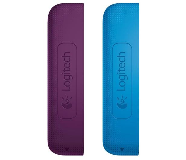 Logitech K230 Wireless Keyboard - 74611 - zdjęcie 4