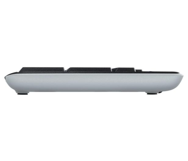 Logitech K270 Wireless Keyboard - 77157 - zdjęcie 3