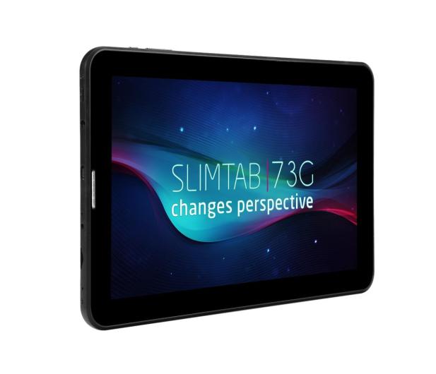Kiano Slim Tab 7 3G MTK8382/1024MB/8GB/Android 4.4 - 246135 - zdjęcie 2