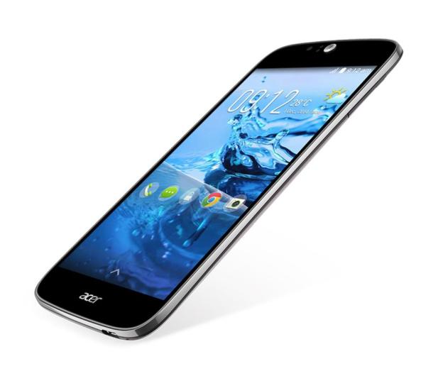 Acer Liquid Jade S LTE  MT6752 OctaCore/2GB/16 DualSim - 246166 - zdjęcie 3