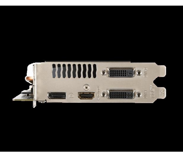 MSI Radeon R9 380 2048MB 256bit OC - 246380 - zdjęcie 5
