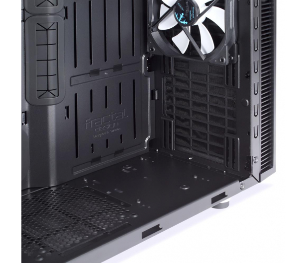 Fractal Design Define S USB 3.0 - 242797 - zdjęcie 13