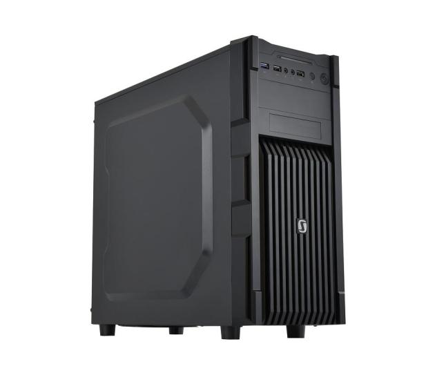 x-kom Tesla GB-500 i5-6400/GTX950/8GB/1TB - 259744 - zdjęcie