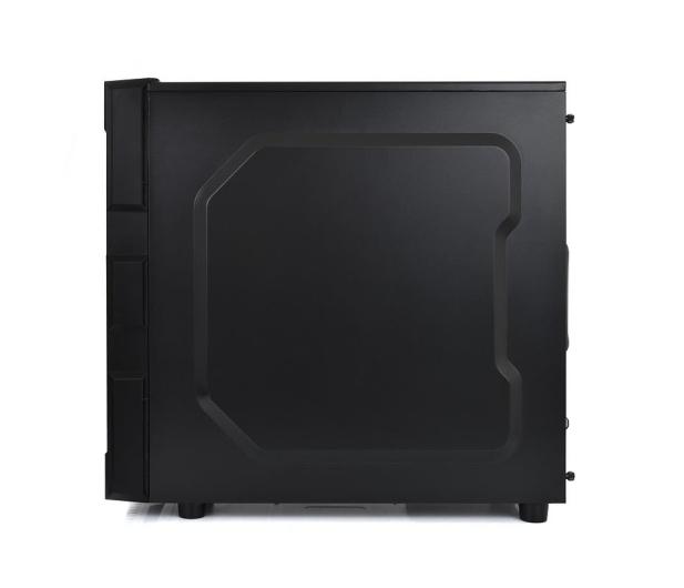 x-kom Tesla GB-500 i5-6400/GTX950/8GB/1TB - 259744 - zdjęcie 4