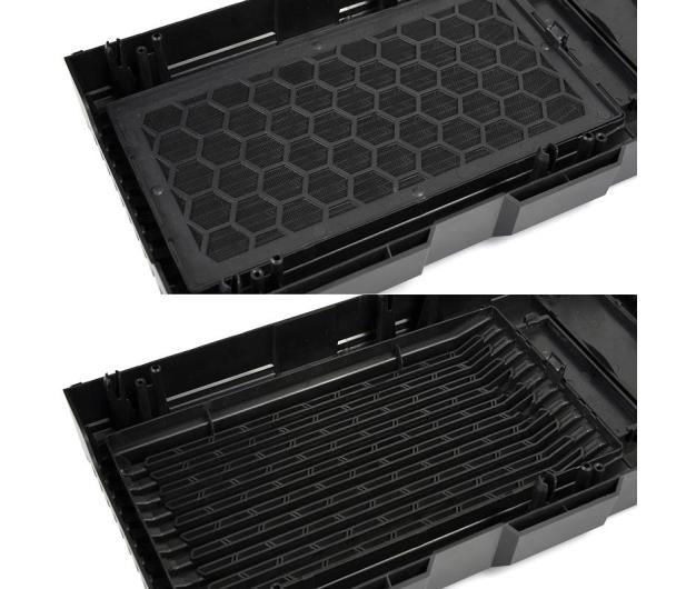 x-kom Tesla GB-500 i5-6400/GTX950/8GB/1TB - 259744 - zdjęcie 6