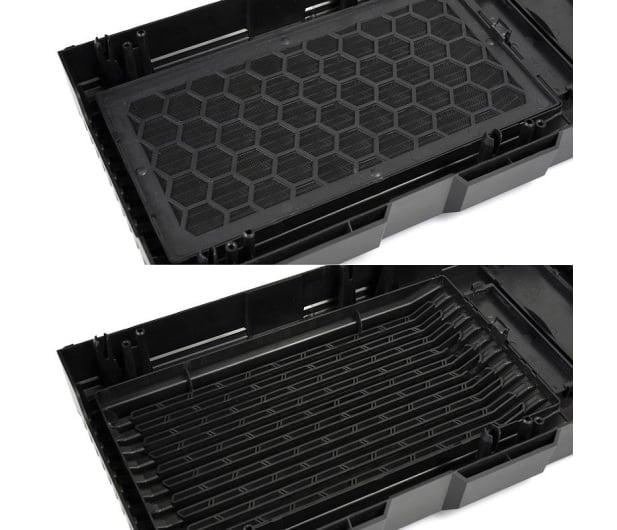 SilentiumPC Gladius M20 Pure Black - USB 3.0  - 243548 - zdjęcie 9