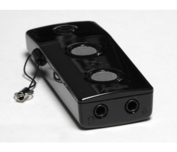 ASUS Xonar U3 (USB) - 70759 - zdjęcie 3