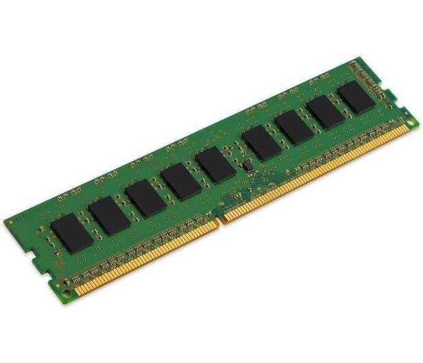 Kingston 4GB (1x4GB) 1600MHz CL11 - 230098 - zdjęcie 2