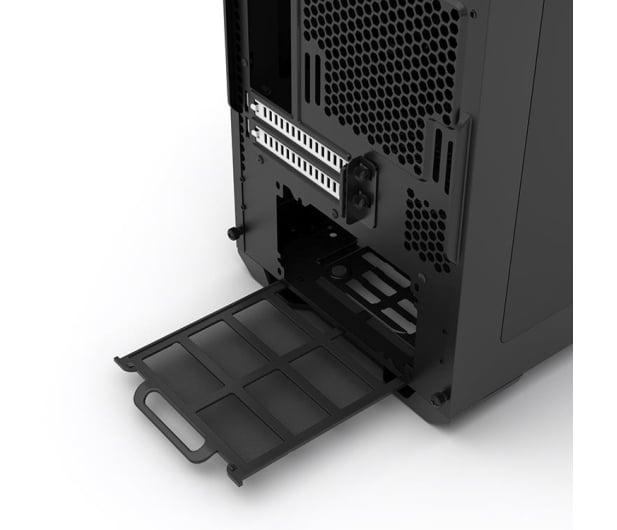 Phanteks Enthoo Evolv Mini-ITX czarna z oknem - 247202 - zdjęcie 8