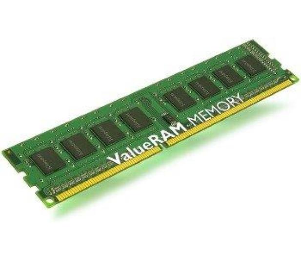Kingston 8GB 1600MHz CL11 - 122580 - zdjęcie 2