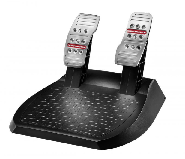Thrustmaster T300 GTE  (PS4, PS3, PC) - 244122 - zdjęcie 5