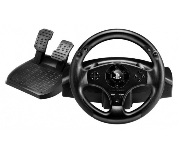 Thrustmaster T80 (PS3, PS4) - 244124 - zdjęcie