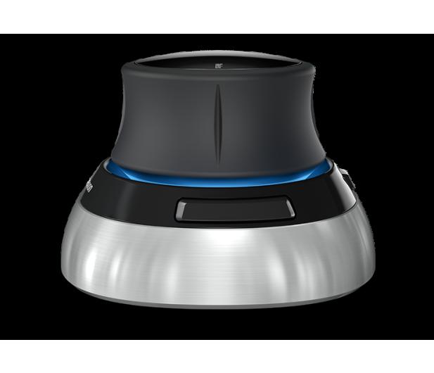 3Dconnexion SpaceMouse Wireless - 242654 - zdjęcie 3