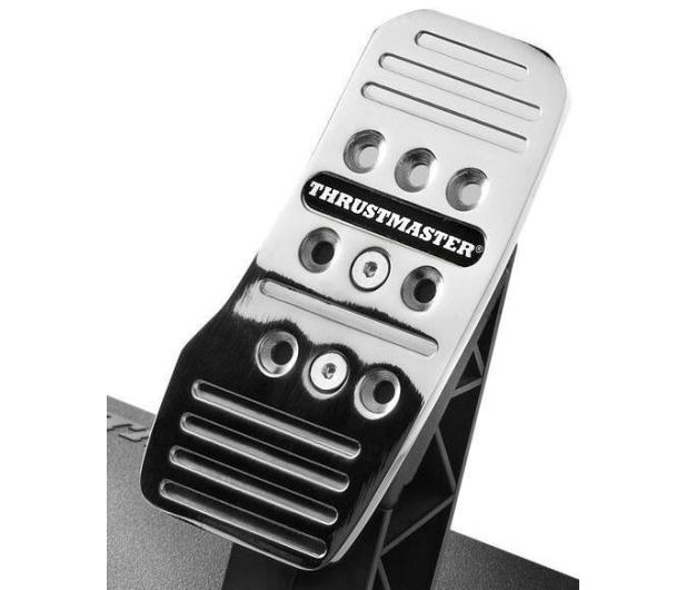 Thrustmaster T3PA (PC, XboxONE, PS3, PS4) - 244125 - zdjęcie 2