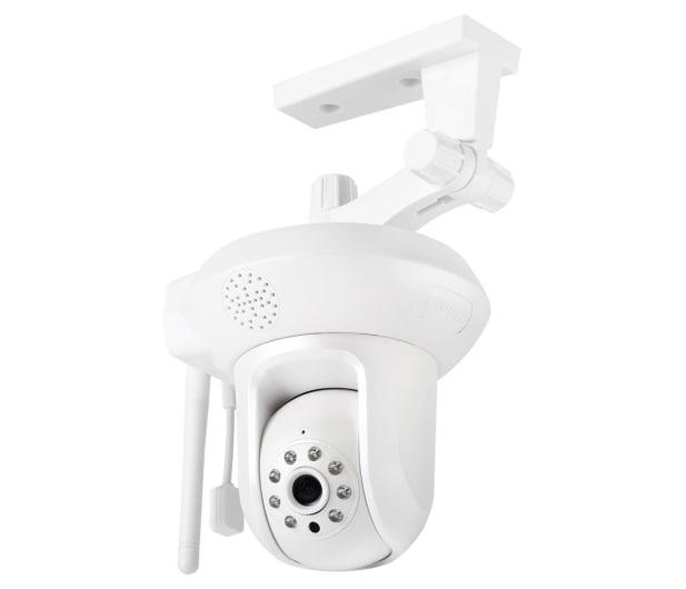 Edimax IC-7113W WiFi HD 720p LED IR (dzień/noc) obrotowa - 244955 - zdjęcie 5