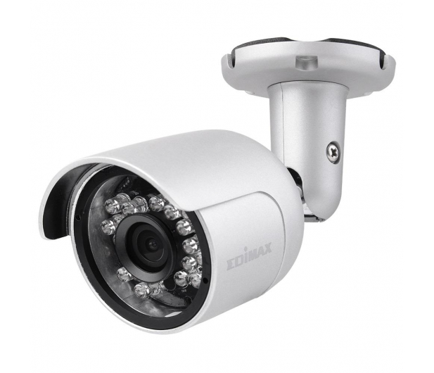 Edimax IC-9110W WiFi 720p LED IR (dzień/noc) zewnętrzna - 244957 - zdjęcie 3