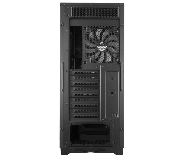 Corsair Obsidian Series 750D Full Tower - 159802 - zdjęcie 5
