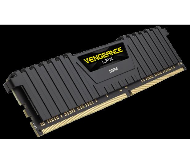 Corsair 32GB 2400MHz Vengeance LPX CL14 (4x8GB) - 213368 - zdjęcie 3