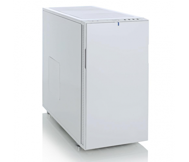 Fractal Design Define R5 Arctic White USB 3.0 - 219155 - zdjęcie 3