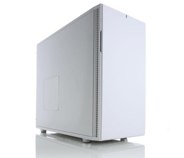 Fractal Design Define R5 Arctic White USB 3.0 - 219155 - zdjęcie 5