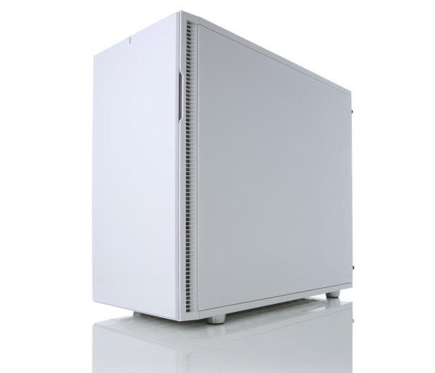 Fractal Design Define R5 Arctic White USB 3.0 - 219155 - zdjęcie 4