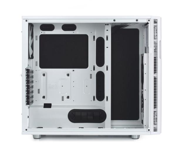 Fractal Design Define R5 Arctic White USB 3.0 - 219155 - zdjęcie 21