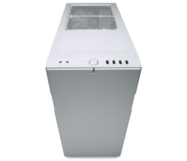 Fractal Design Define R5 Arctic White USB 3.0 - 219155 - zdjęcie 6
