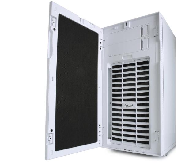 Fractal Design Define R5 Arctic White USB 3.0 - 219155 - zdjęcie 22