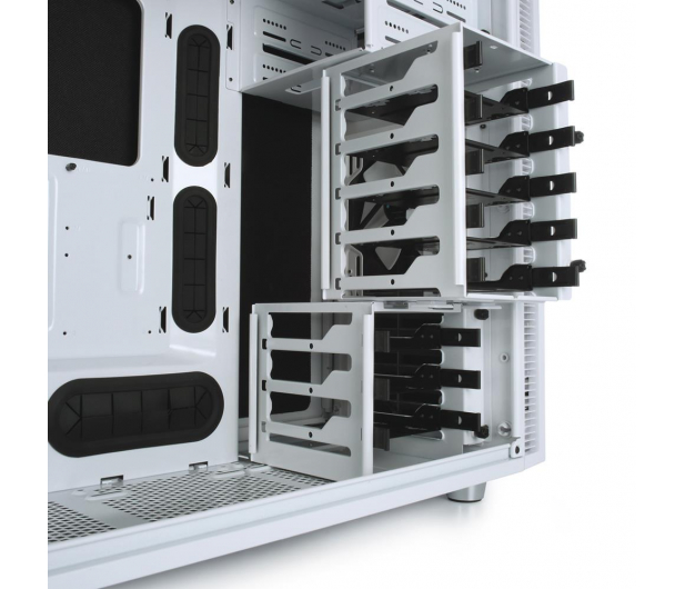 Fractal Design Define R5 Arctic White USB 3.0 - 219155 - zdjęcie 25