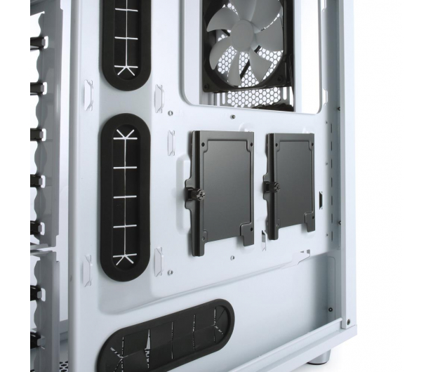 Fractal Design Define R5 Arctic White USB 3.0 - 219155 - zdjęcie 27