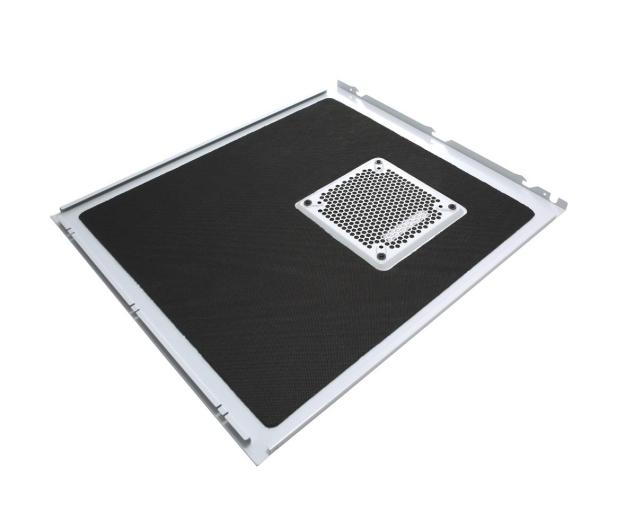 Fractal Design Define R5 Arctic White USB 3.0 - 219155 - zdjęcie 29