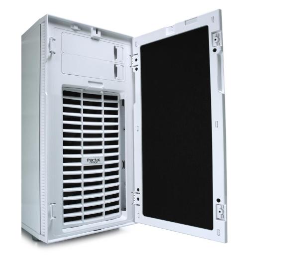 Fractal Design Define R5 Arctic White USB 3.0 - 219155 - zdjęcie 24