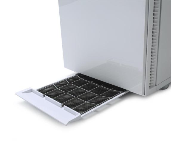 Fractal Design Define R5 Arctic White USB 3.0 - 219155 - zdjęcie 30