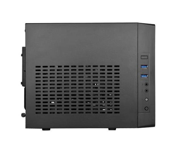 Cooler Master ELITE 110 - 206805 - zdjęcie 5