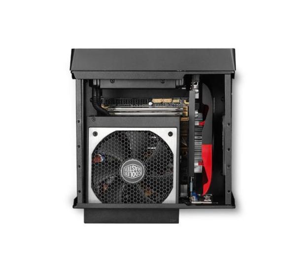 Cooler Master ELITE 110 - 206805 - zdjęcie 12