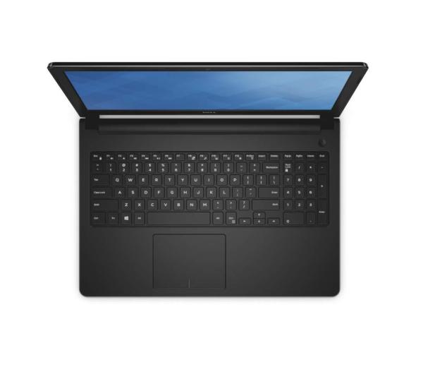Dell Inspiron 5558 i5-5200U/8GB/1000/Win8X FHD GF920M - 290385 - zdjęcie 7