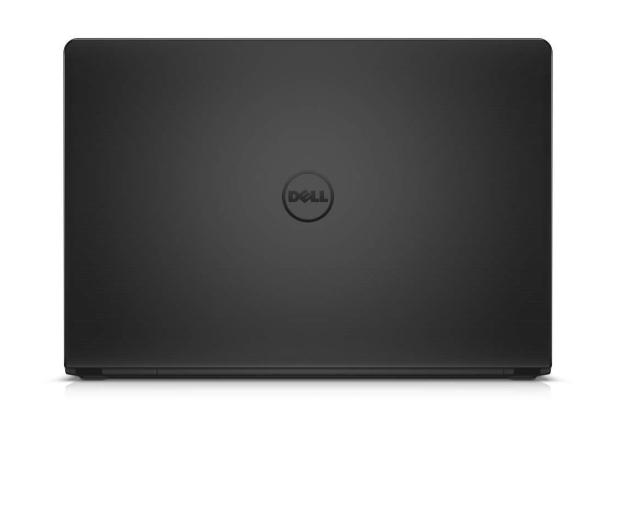 Dell Inspiron 5551 N3540/8GB/500/DVD-RW/Win10 - 295913 - zdjęcie 9