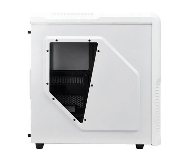 Zalman Z3 PLUS USB 3.0 biała - 163081 - zdjęcie 6